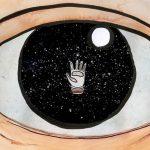 Glove: Die Reise eines Handschuhs