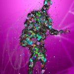 Musikvideo: Für Lovebugs von Permi Jhooti
