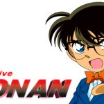 Detective Conan: Ab 2017 wieder auf DVD erhältlich