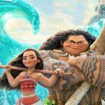Vaiana: Neuer Moana Trailer zu Disneys Maori-Animationsfilm