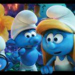 Smurfs The Lost Village - Szenen - 03 Scene Picture