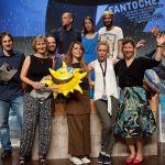 Fantoche 2016: Gewinnerfilme