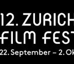 Animation am Zurich Film Festival