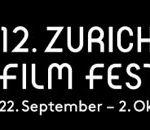 Animation am Zurich Film Festival