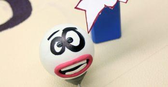 """Workshop """"Trickfilmkurse für Kinder und Jugendliche"""""""