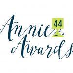Annie Awards 2017