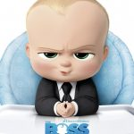 Verlosung: The Boss Baby