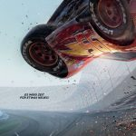 Cars 3: Die neue Generation Trailer