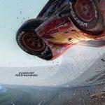 Cars 3 Trailer: Der Kampf zurück an die Spitze