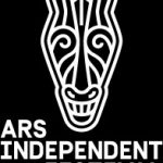 Ars Independent Festival: Call for Entries
