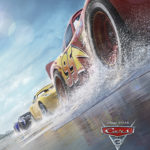 Cars 3: Evolution Deutscher Teaser