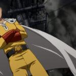One Punch Man: Anime-Serie kommt Ende März auf DVD
