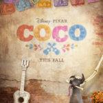 Coco: Trailer zu Pixar-Film