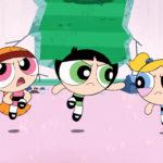 Die Powerpuff Girls: Zweite Staffel ab 22. Mai