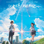 Your Name: Anime-Überflieger kriegt US-Trailer