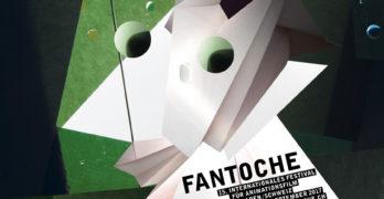 Fantoche 2017: Programm