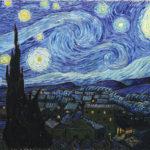 Fantoche: Loving Vincent eröffnet am 5. September das Festival