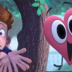 In a Heartbeat von Beth David und Esteban Bravo