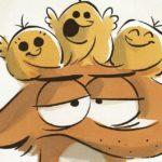 Zurich Film Festival: Drei Animationsfilme im Kinderprogramm